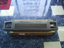 ★NEW★ Gクラス用 現行型                   ブラバスGV12 フロントバンパー